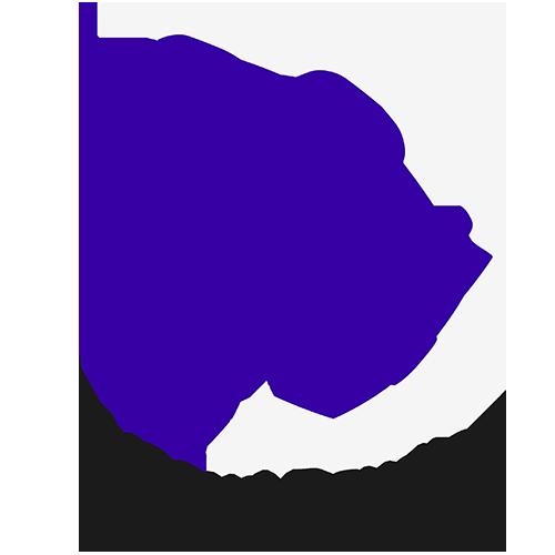 Arnaud Baudin Logo